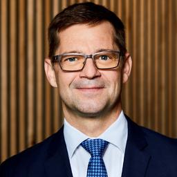 Asmus Frhr. v. Eyb's profile picture