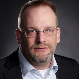 Ingo Busch - Datenschutz-Beratung Köln - Köln