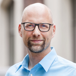 Christoph Beuel - ProTech Media - Köln