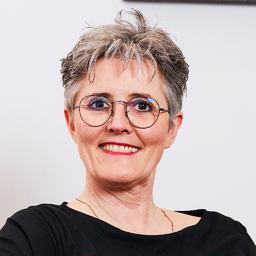 Ulrike Nix - genisys - einfach sinnvoll beraten - Köln
