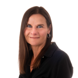 Sabine Junker's profile picture