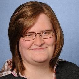 Susanne Schanz's profile picture