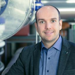 Martin Daft's profile picture