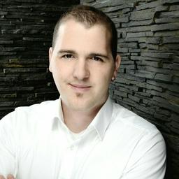 Erich Sterl's profile picture