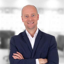 Andreas Thivessen - Hausgesucht Immobilien I Investment - Werne