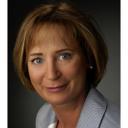 Christine Marquardt