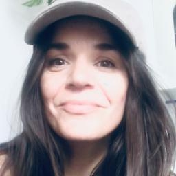 Carmen Lange - Freelance UX / UI Designer - Köln