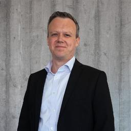 Thomas Butterbach's profile picture