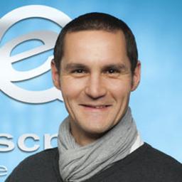 Michael Brinsteiner