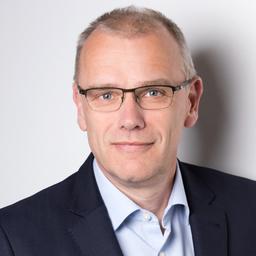 Heinz Scheve