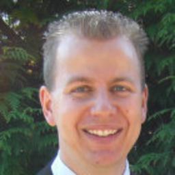 Marko Langbein's profile picture