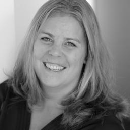 Aline Besier - VERTIKOM Sales - Eschborn