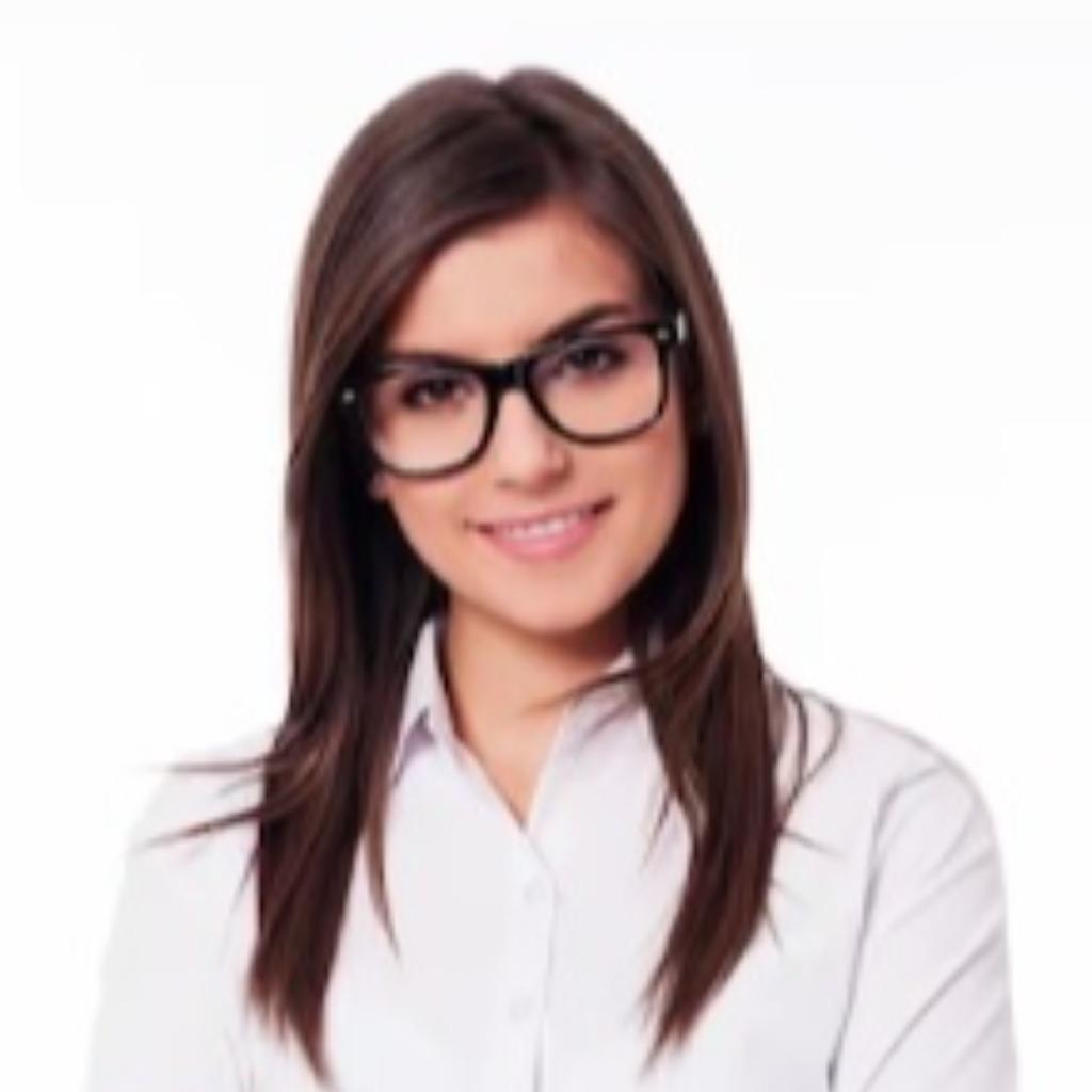 Annette Käst's profile picture