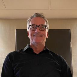 Andreas G. Wittler