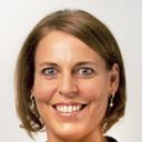 Tanja Raess