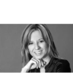 Simone Biegale's profile picture