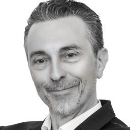 Massimo Parisi's profile picture