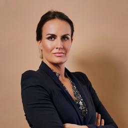 Nina Mareike Hülsemann - Lauritz Solutions - Recruiting-Beratung für die nächste Generation Mittelstand - Düsseldorf