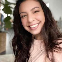 Arijana Gordanshekan - WebSalesMaker GmbH & Co. KG - Velten
