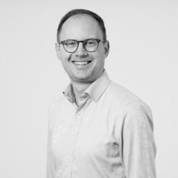 Stefan Uchtmann - Kerkhoff Experts GmbH - Düsseldorf