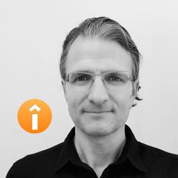 Marc Böhler - mebîmabo - Zürich