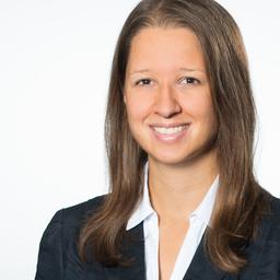 Vera Cwierz's profile picture