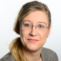 Nadine Baltes - A&O Gesundheit Medien- und Verlagsgesellschaft mbH - Vendus Gruppe - Düsseldorf