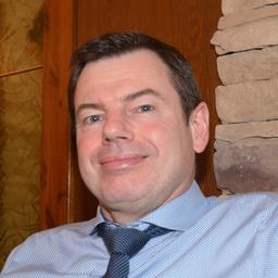 Dipl.-Ing. Jörg Nikolaizig