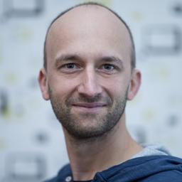 Andreas Eistert