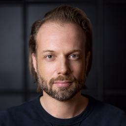 Christoph Bielefeldt
