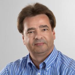 Arnd Wienäcker's profile picture