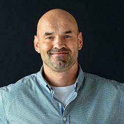 Ralf Fellmann - Finstreet GmbH - Emsdetten