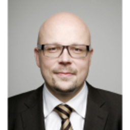 Holger Husfeldt - netempire AG - Rösrath