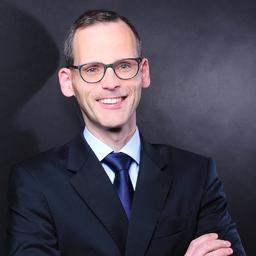 Christian Neusser