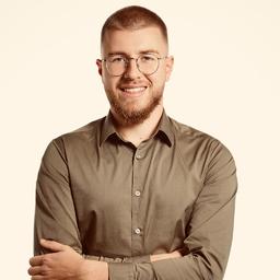 Adrian Nottbusch's profile picture