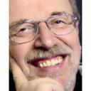Hans-Joachim Strauch