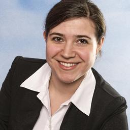 Victoria Bok's profile picture