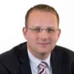 Joerg Schalk's profile picture