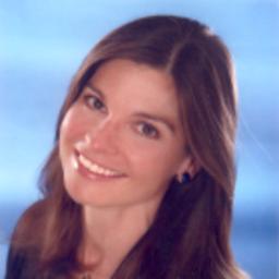Mag. Birgit Parkos-Greger