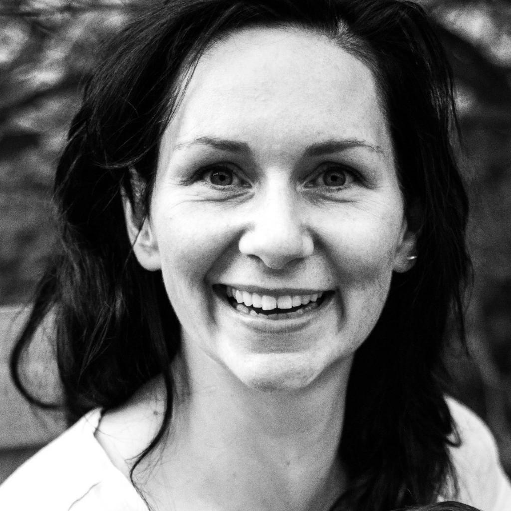Jennifer Brakhage's profile picture