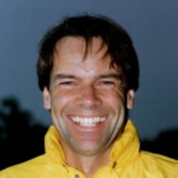 Maximilian Engert