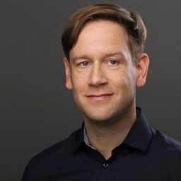Erik Hildebrandt's profile picture