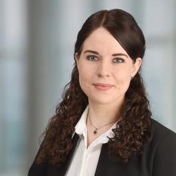 Angela Stellmes - LendersBeratung - Personalconsulting im Gesundheitswesen - Köln