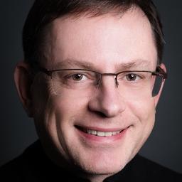 Sven Giesecke's profile picture