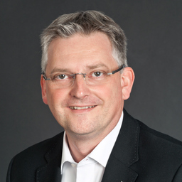 Joerg Dengler