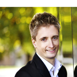 Christian Lanegger - Net4ALL-Websolutions - Luftenberg