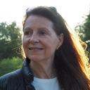 Manuela G. Blaufus