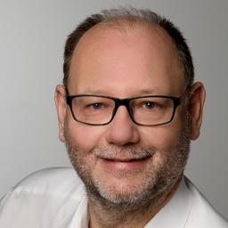 Michael Hülsmann