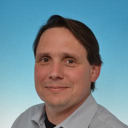 Christian Herterich - BMW Group Financial Services - München