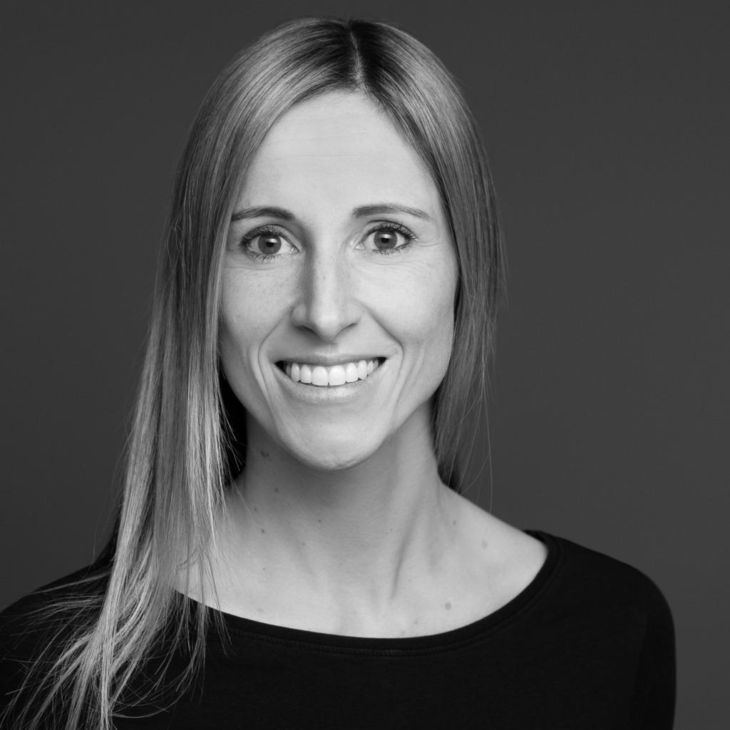Brigitte Aumayr's profile picture